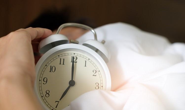 睡眠週期不是90分鐘?告訴你到底該睡多久!